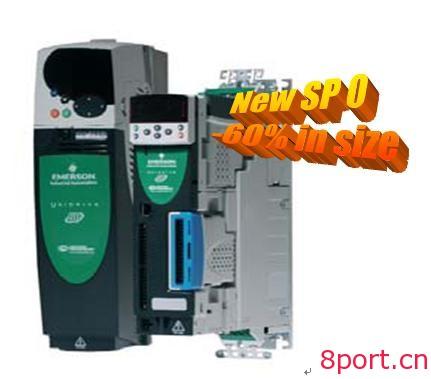 原英国CT的UNIDRIVE-SP变频器参数及故障代码-港口技术安全网
