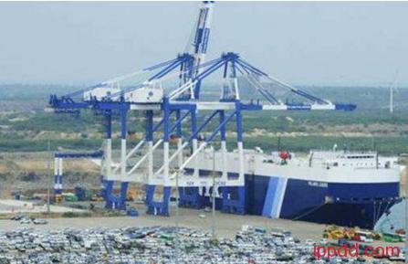 【干货】报告老板:这些安全通病一定要根治!-港口技术安全网