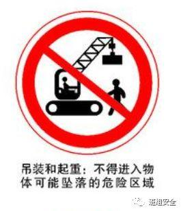 "BP公司的八条""安全黄金定律""丨管理-港口技术安全网"