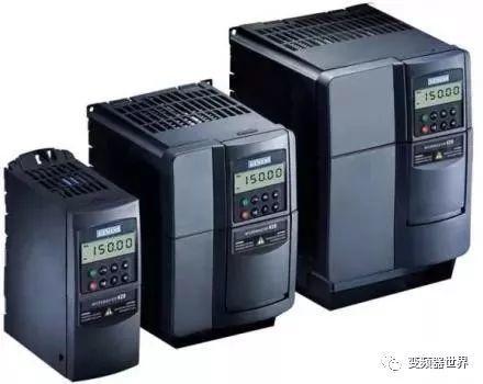 涨知识 | 西门子430变频器常见故障及处理方法-港口技术安全网