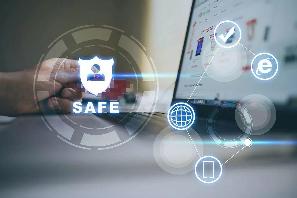 配电房安全事故案例视频及培训PPT-港口技术安全网