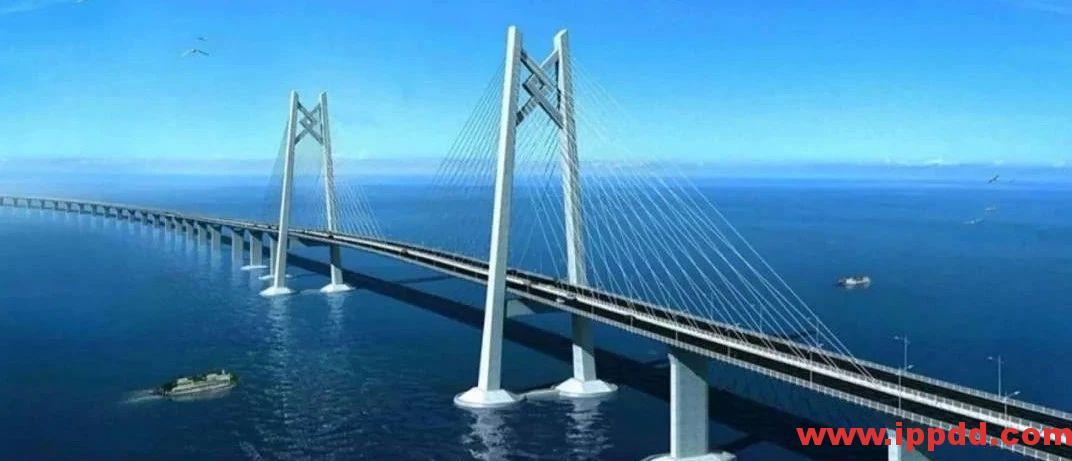 高强度螺栓紧扣法检查在港珠澳大桥上的应用...-港口技术安全网
