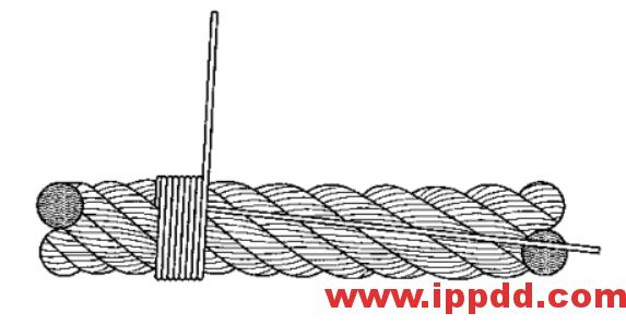 下载GB/T 5972-2016/ISO 4309:2010起重机钢丝绳保养、维护、检验和报废-港口技术安全网