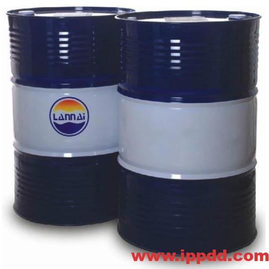 液压油(L-HL、L-HM、L-HV、L-HS、L-HG)区别和标准-港口技术安全网