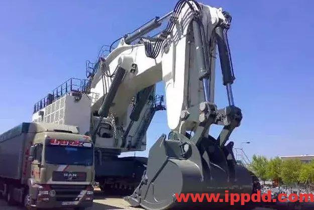 维修案例 | 发动机异响维修方法-港口技术安全网