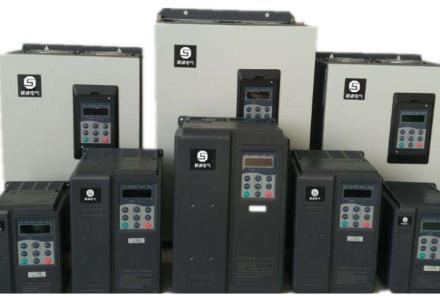 变频器的使用要点汇总-港口技术安全网