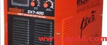这些电器设备的使用常识你知道吗?-港口技术安全网