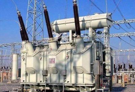 变压器主保护与后备保护知识全解-港口技术安全网